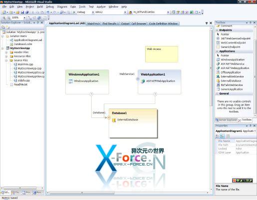 VS2008简体中文正式版迅雷高速下载 Visual Studio 2008 Team Suite