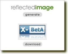 不懂PS也制作图片倒影效果 - 推荐2个好用的在线为图片添加倒影效果的网站
