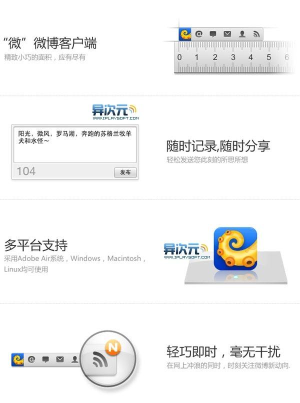 Weico Air