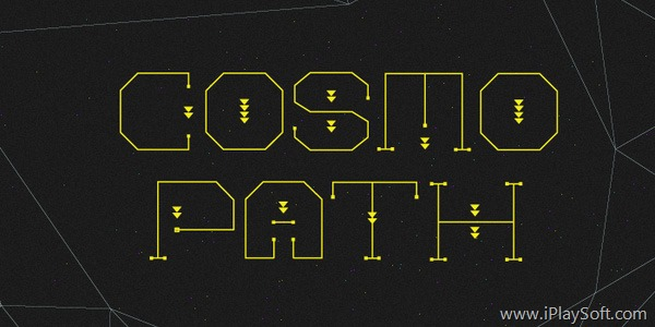 Cosmo Path Type
