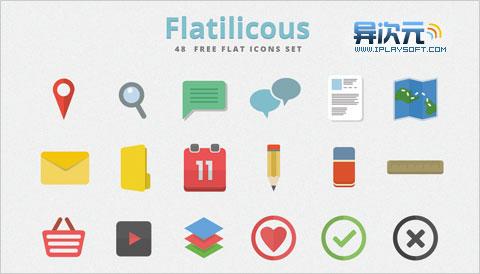 flatilicious