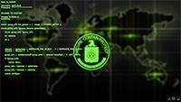 HackerTyper
