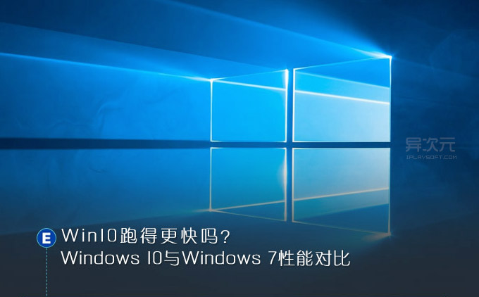 Windows10 Win7