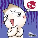 洋葱头全系列图片+QQ表情打包下载(1.17更新到212个表情)