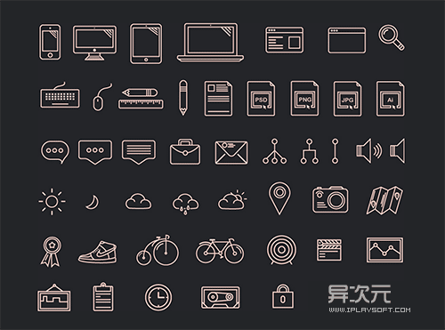 othericons