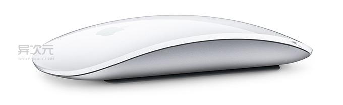 Magic Mouse 2 苹果鼠标
