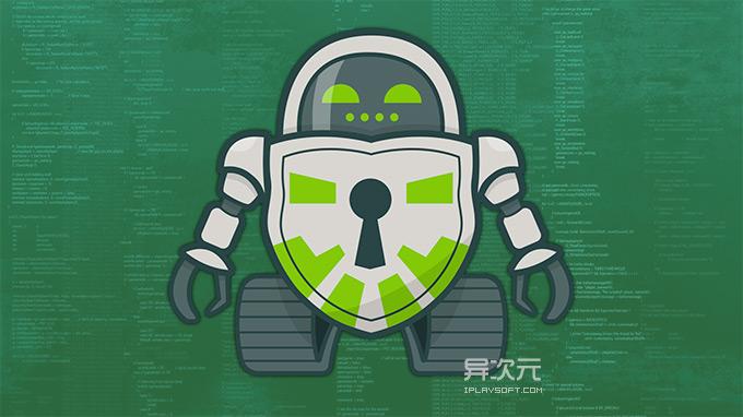 Cryptomator 网盘加密软件