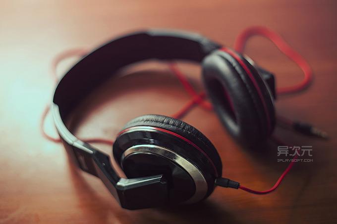 音乐 Music