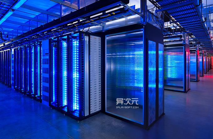 根本不理服务器稳定不稳定?vps不用买服务器阿里云vps服务器