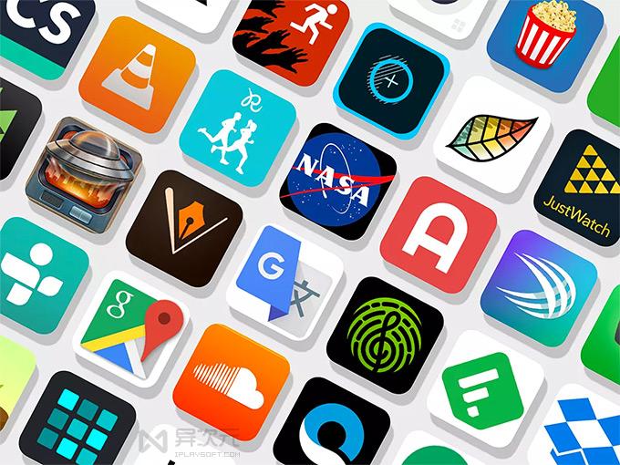 快应用 App