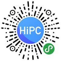 HiPC 小程序